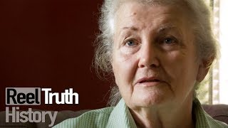 911: Phone Calls From People Trapped In The Towers | 911 Documentary | Reel Truth History