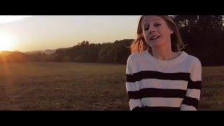 Eva Matějovská - Táta (Official Video)