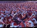 Chuck Norris VS 4000 Romans With A Twist At The End  Epic Battle Simulator