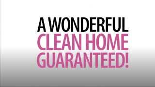 preview picture of video 'Domestic Cleaning Feltham | House Cleaning By Fran In Feltham | 0203 535 5626'