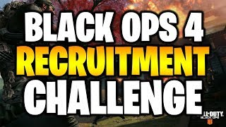 How to Join a Call Of Duty: Black Ops 4 CLAN! ( Blackout & Multiplayer TwZz Clan )