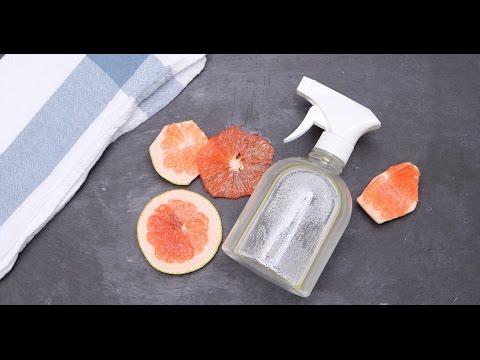 Jak używać witaminy i olej do włosów