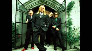 Cheap Trick - I Want You