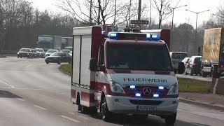 preview picture of video '[Dieses KLAF kommt nie zur Ruhe...!] KLAF BF Nürnberg FW 3 an FW 4 (HD)'