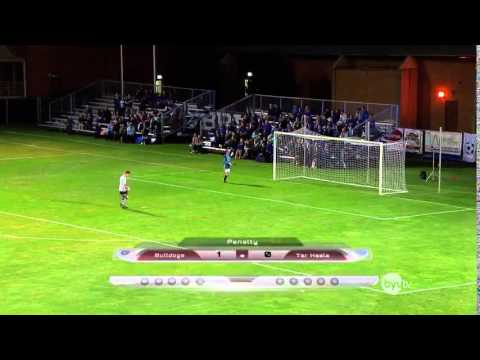 Video Kocak Pertandingan Bola | InfoSukaQQ