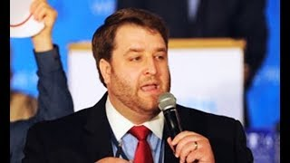 TYT Member Now Leading Congressional Race