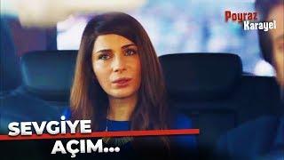 Fatih, Songül'ün Şoförü Oldu | Poyraz Karayel  74. Bölüm