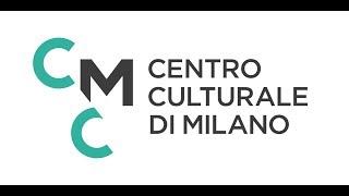 L'incontro con monsignor Frigeni al Centro culturale di Milano (1:44:57)