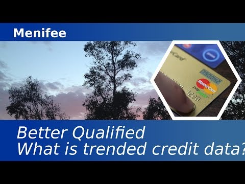 Menifee CA|FICO SCores 101|Learn More|High Risk Borrower|Better Qualified LLC