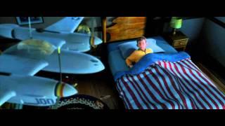 The Polar Express Trailer Image