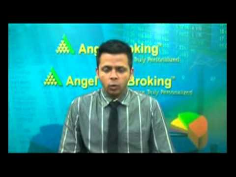 Weekly Technical View by Siddarth Bhamre