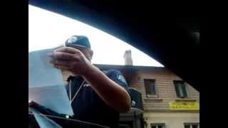 Дорожная полиция(патруларе) Бельцы Секриеру