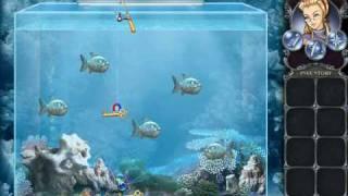 videó 3 Days: Zoo Mystery