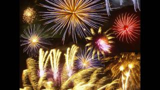happy new year fireworks happy new year e cards music video by abba performing happy new year c