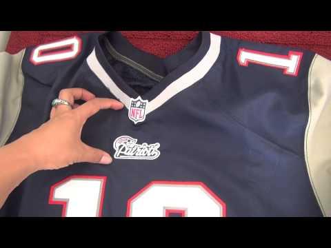 Nike New England Patriots #10 Jimmy Garoppolo jerseys www allbuyjerseys.ru
