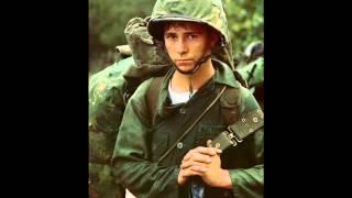 Vietnam Veterans Tribute - Donovan - Atlantis