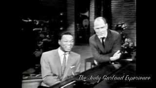 Nat King Cole and Johnny Mercer Save The Bones For Henry Jones