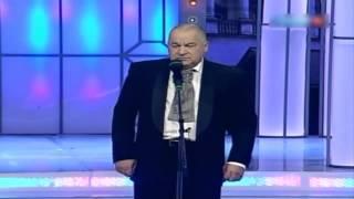 Игорь Маменко - 3
