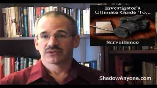 Career Killing MUST KNOW information BEFORE you take your first Private Investigator job.
