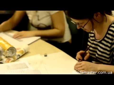 Курсы дизайна интерьера от Мастерской Моды