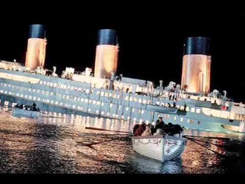 Titanic.wmv