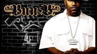 Bun-B feat Drake - Put It Down (Clean Version)