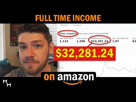 Making money on the Internet with withdrawal without investment