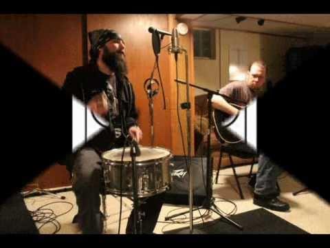 """Wagon Wheel""by OCMS covered by ""2 FAR GONE"""