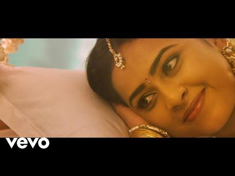 Koodha Kaathu  Haricharan, Shreya Ghosal
