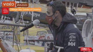vg2020-village-des-sables-d-39-olonne