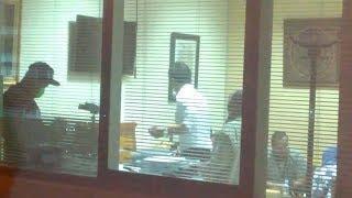 Dua Koper Dokumen Diangkut KPK dari Ruang Kerja Eni Saragih di DPR