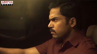 Gambar cover Khakee Movie Scenes   Khakee Interval Chase Scene   Karthi, Rakul Preet   H.Vinoth