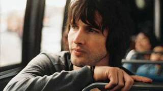 James Blunt- Fall At Your Feet (acoustic)