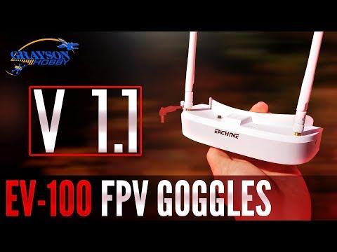 eachine-ev100-fpv-goggles-video-manual--perfect-fpv-google-for-beginning-fpv-drone-racing