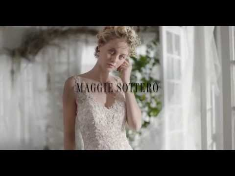 Maggie Sottero Greer 6MG799