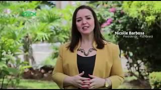 Mulheres do PSC Ceará