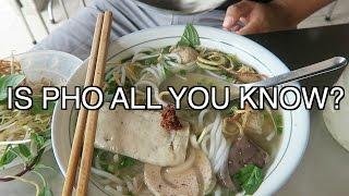 VIETNAM BUN BO HUE - SPICY BEEF NOODLE SOUP