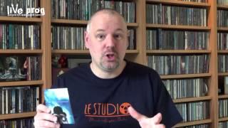 Lee Abraham - Distant Days (Album Review)