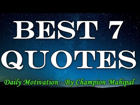 mp4 Motivation Good Morning Images, download Motivation Good Morning Images video klip Motivation Good Morning Images