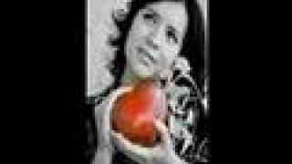 Dara Keyla - Esclavo del Amor