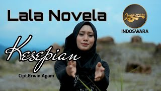 Download lagu Lala Novela Kesepian Mp3