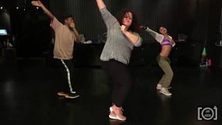 JASMINE SANDLAS Feat GARRY SANDHU   ILLEGAL WEAPON   DJ Snake   Magenta Riddim KARISHMA CHAVAN