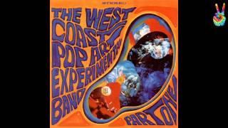 The West Coast Pop Art Experimental Band - 02 - I Won't Hurt You (by EarpJohn)