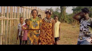 Mc Galaxy   Iyaya Eh (Official Video) (Nigerian Music)