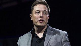 Investors rattled after Tesla CEO Elon Musk's latest revelations