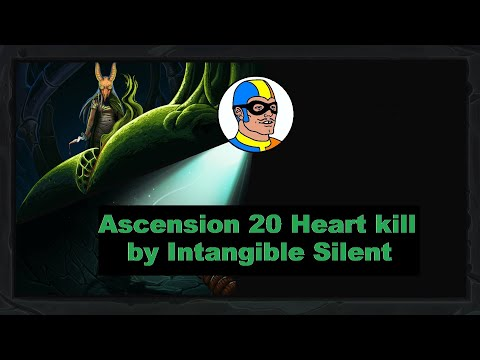 Steam Community Video Slay The Spire Ascension 20 Heart Kill By Intangible Silent Learn more and find out how to purchase the slay the spire game for nintendo switch on the official nintendo site. steam community