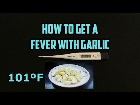 Ce ar trebui să fie alimente în varicoză