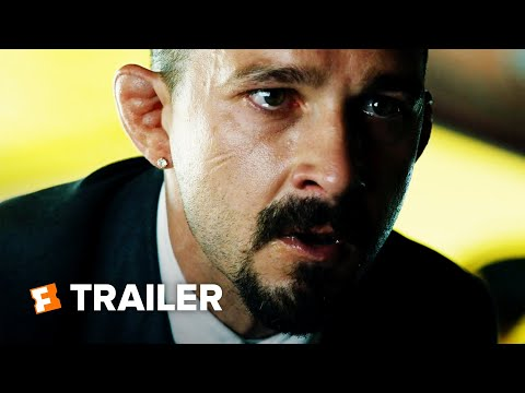 The Tax Collector Trailer #1 (2020) | Movieclips Trailers