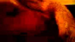 Parto Blu Vom Friauler Zar Video 5