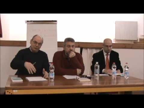 immagine di anteprima del video: LUCCAVALDESE - Chiesa cattolica e libertà religiosa